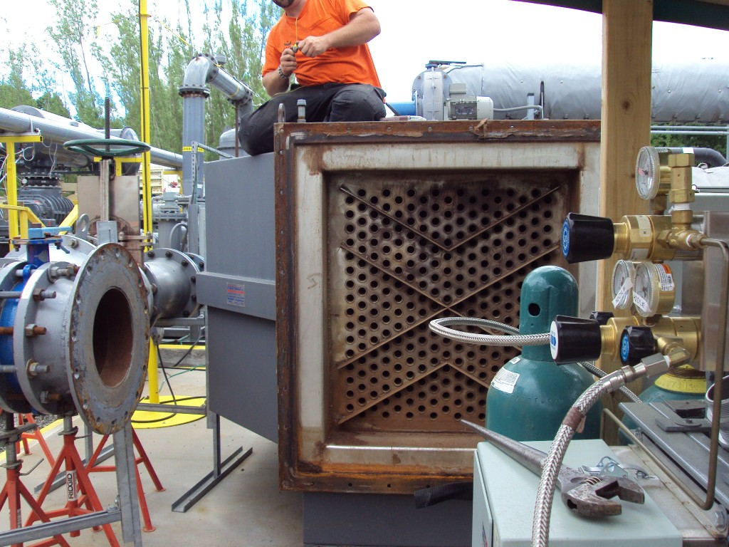 20140606-DSC02707-system maintenance